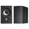 Haut-parleurs d'étagère 100 W T300 de Polk Audio - Paire