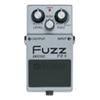 BOSS Fuzz Pedal (FZ-5)