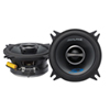 """Alpine Type-S 4"""" Coaxial Car Speaker (SPS-410)"""