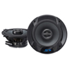 "Alpine Type-S 5.25"" Coaxial Car Speaker (SPS-510)"