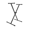 On-Stage X-Style Keyboard Stand (KS7190)