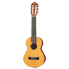 Yamaha Mini Acoustic Guitar with Bag (GL1) - Natural