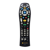 Videotron Remote Control (RT-U63P-15) - Available in QC Only