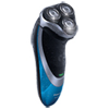 Philips AquaTouch Men's Shaver