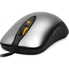 SteelSeries Sensei Laser Gaming Mouse (62150) - Silver