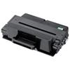 Samsung Black Toner (MLT-D205L)