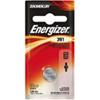Energizer ZeroMercury Watch/Electronic Battery (391BPZ)