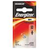 Energizer ZeroMercury Watch/Electronic Battery (364BPZ)