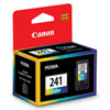Canon CL-241 Colour Ink (5209B001)