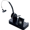 Jabra PRO 9400 Wireless Office Headset (9470-66-904-105)