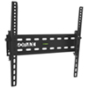"Sonax 26"" - 50"" Tilting Flat-Panel TV Wall Mount (E-5055-MP)"