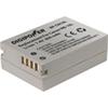Digipower Li-ion Battery for Canon SX40 Camera (BP-CN10L)