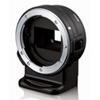 Adapateur de montage pour Nikon 1 (FT-1)