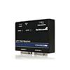 Récepteur extendeur vidéo VGA sur Cat5 de StarTech (ST121R)