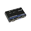 StarTech 4-Port VGA Video Extender Over Cat5 (ST1214T)