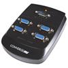StarTech 4-Port VGA Video Splitter