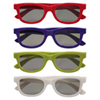Proline 4-Pack Passive 3D Glasses (PL3DCL4PK)