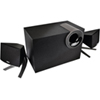 Edifier 2.1 Channel Multimedia Speaker System