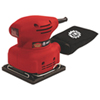 King Canada Performance Plus 1/4 Sheet Palm Sander