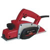 "King Canada Performance Plus 3 1/4"" Planer"