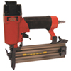 Performance Plus 2-Inch 18 Gauge Brad Nailer