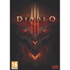 Diablo III (PC) - French
