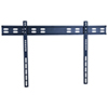 """TygerClaw 32"""" - 60"""" Fixed TV Wall Mount (LCD1008BLK)"""