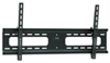 "TygerClaw 37"" - 63"" Tilting Flat-Panel TV Wall Mount (LCD3401BLK)"