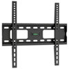 "TygerClaw 23"" - 42"" Fixed TV Wall Mount"