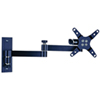 """TygerClaw 13"""" - 30"""" Tilting TV Wall Mount (LCD110BLK)"""