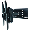 "TygerClaw 42"" - 70"" Tilting TV Wall Mount"