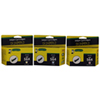 Ink For Dummies HP 564 Colur Ink (DH-564 (3PK)) - 3 Pack