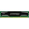 Mémoire DDR3 1600 MHz de 8 Go de Ballistix pour ordinateur de bureau