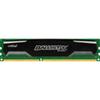 Mémoire DDR3 1600 MHz de 4 Go de Ballistix pour ordinateur de bureau