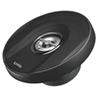 """Infinity Reference by Harman 5.25"""" Coaxial Car Speaker (REF-5002ix)"""