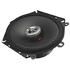 "Infinity Reference by Harman 6"" x 8"" / 5"" x 7"" Coaxial Car Speaker (REF-8602cfx)"