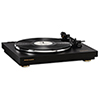 Marantz TT42 Belt Drive Turntable
