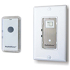 SkylinkHome Dimmer Switch with Remote (WR-318)