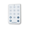 Skylink Home 14-Button Remote Controller (TC-318-14)