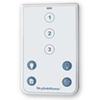 Skylink Home 7-Button Remote Controller (TC-318-7)
