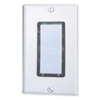 SkylinkHome Dimming Switch (TB-318)