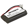 Jensen NiMH Rechargeable Cordless Phone Battery (JTB295)