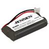 Batterie NiMH rechargeable pour téléphone sans fil de Jensen (JTB295)