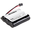 Jensen NiMH Rechargeable Cordless Phone Battery (JTB730)