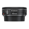 Canon EF 40mm f/2.8 Lens