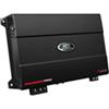 Amplificateur monobloc de 650 W Thunder Pro 2 de MTX pour l'auto (TP2/650D)