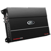 MTX Thunder Pro2 2-Channel 180-Watt Car Amplifier (TP2/180)