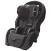 Siège d'auto convertible 2-en-1 Complete Air LX de Safety 1st - Argenté-gris-noir
