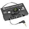 Retrak Retractable Cassette Adaptor (ETCASSETTEB) - Black