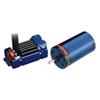 Traxxas 3370 Velineon VXL-3M Brushless Power System